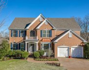 1542 Richlawn Dr, Brentwood image