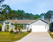 149 Hillock Avenue, Palm Bay image
