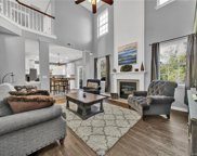 2338  Sonoma Valley Drive, Charlotte image