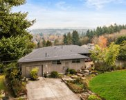 1407 Firland Dr, Puyallup image