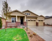 7896 East 149th Place, Thornton image