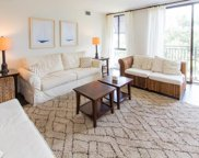147 Lighthouse Road Unit #680, Hilton Head Island image