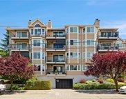 6910 California Avenue W Unit #13, Seattle image