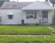 3717 Monroe Street, Fort Wayne image