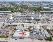 718 Nw 7th Ter, Fort Lauderdale image
