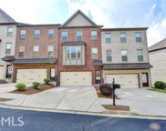 1176 Laurel Valley Ct, Buford image