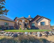 7085 NW Larch, Redmond, OR image