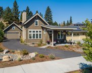 2760 Nw Shields  Drive, Bend image