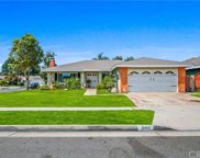 2414   N Eastwood Avenue, Santa Ana image