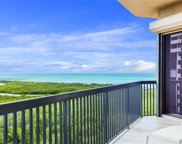 6075 Pelican Bay Blvd Unit PH-B, Naples image
