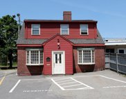 2 Mill St, Peabody image