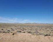 4 Blackfoot Circle, San Luis image