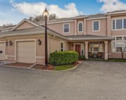 2131 HIBISCUS COURT Unit 2139, Fernandina Beach image