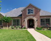 2104 Germantown, McKinney image