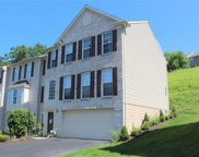 132 Southern Valley Court, Adams Twp image