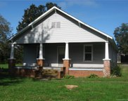 4712 Mooresville  Road, Salisbury image