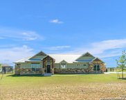 121 Gentle Breeze, Floresville image