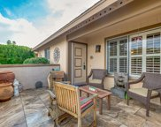 815 Leisure World --, Mesa image