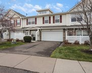 15289 60th Avenue N, Plymouth image