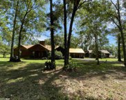 29970 Loper Rd, Loxley image