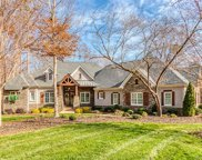 3506 Piaffe  Avenue, Mint Hill image