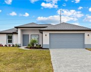 2111 Nw Juanita  Place, Cape Coral image