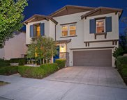 11232 Laurelcrest Dr, Carmel Valley image