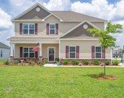 848 Dynasty Drive, Jacksonville image
