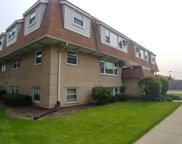 9913 West 58Th Street Unit 6, Countryside image