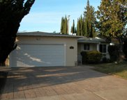 1441 Hillsdale Ave, San Jose image