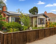 1620     Gillespie Street, Santa Barbara image