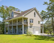 252 Dills Point Road, Beaufort image