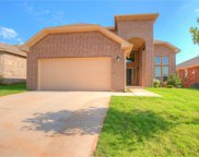11313 SW 34th Terrace, Mustang image