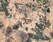 12690 W Merry Drive Unit #4, Arizona City image