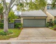 9634 Baseline Drive, Dallas image