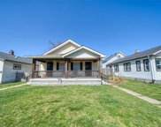 4006 10th  Street, Indianapolis image
