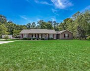 4401 Willow Springs Rd., Conway image