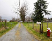12662 203 Street, Maple Ridge image