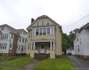 225 Winthrop  Street, New Britain image