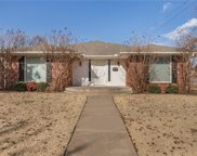 2301 NW 45th Street, Oklahoma City image