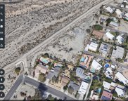 67920 Grandview Avenue, Cathedral City image