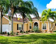 12355 SW Keating Drive, Port Saint Lucie image