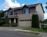 3830 152nd Place SE, Bothell image