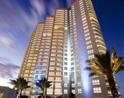 231 Riverside Drive Unit 1106-1, Holly Hill image
