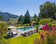 369 Kortum Canyon Road, Calistoga image