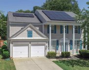 109 Bay Hill Drive, Simpsonville image