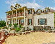 13925 Tobiano Trail, Helotes image