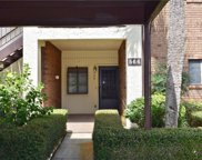 566 Belltower Avenue Unit 180, Deltona image