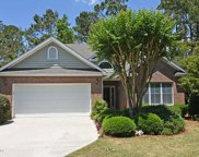 1033 Wild Dunes Circle, Wilmington image