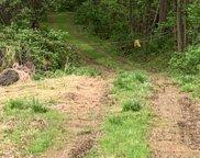 Mountain Meadows Lane, Leesburg image